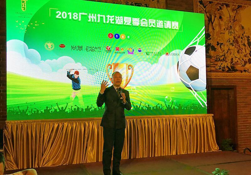 广州西服酒店私人定制尚篙定制丨2018广州九喀什高端情趣图片