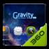 360手机桌面-Gravity