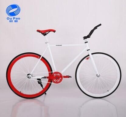 骑自行车腿会变粗吗?怎么解决呢?_360问答