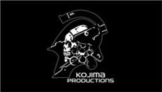 小岛秀夫正式加入索尼成为合作伙伴 新工作室图标公布