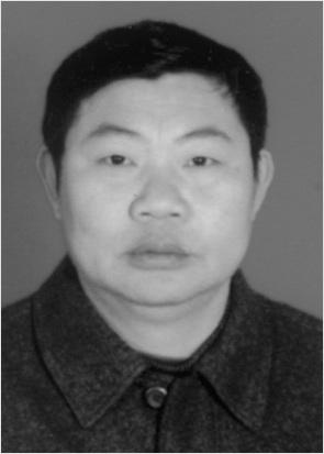 简介 刘路一 (1964~)原名刘焕甲.湖南桂阳人.中共党员.大学文化.图片