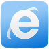 ES浏览器