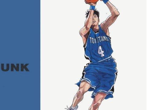 灌篮高手全国大赛漫画75 - 图片专栏 - 中国在线