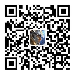 """《权力与荣耀》安卓平台""""荣耀测试"""""""