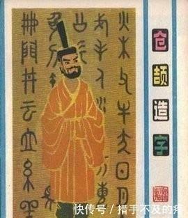 从结绳到造字,汉字给我们带来多少影响?