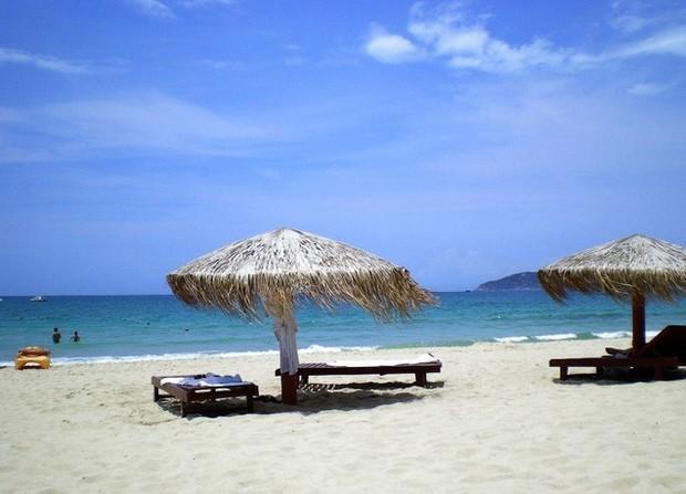 国内旅游排名_劲旅网发布2月国内旅游类APP运营商月度排名