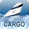 EL AL Cargo