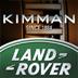 Kimman LR