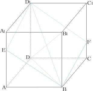 手绘圆柱立体图怎么画