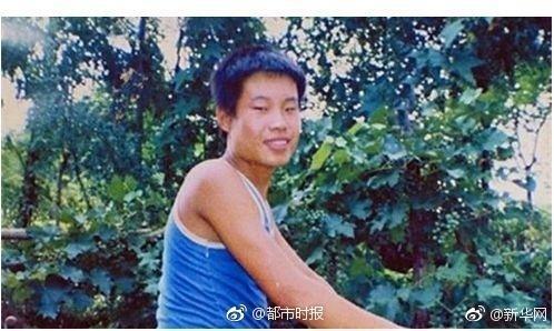 【转】北京时间     媒体:聂树斌案将拍电影 最高法正与张艺谋接洽 - 妙康居士 - 妙康居士~晴樵雪读的博客
