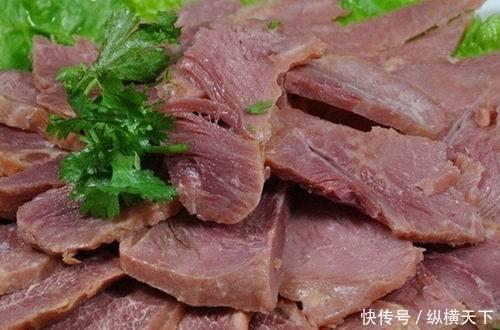 大同广灵冬天特色画眉:美食驴肉世界五香夏邑美食节图片