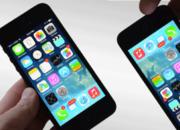【国际快讯】连个WiFi也能被黑?iOS 10.3 存在高危漏洞,请大家火速升级!