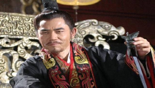 汉武帝有多凶?一个大臣因为一个表情直接被处死