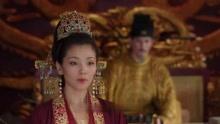 《大宋宫词》王钦若恳求元侃去泰山封禅 元侃顺势也就答应了