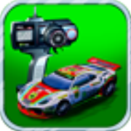 遥控迷你赛车 RC Mini Racing