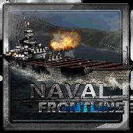 海军最前线 : 意军奇袭