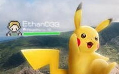Pokemon GO Plus预示知名品牌玩周边产品已成惯例