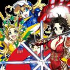 Anime WC 2014
