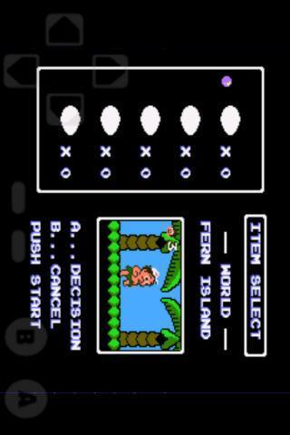冒险岛的第二代,横版动作游戏