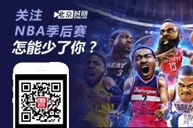 北京时间体育频道