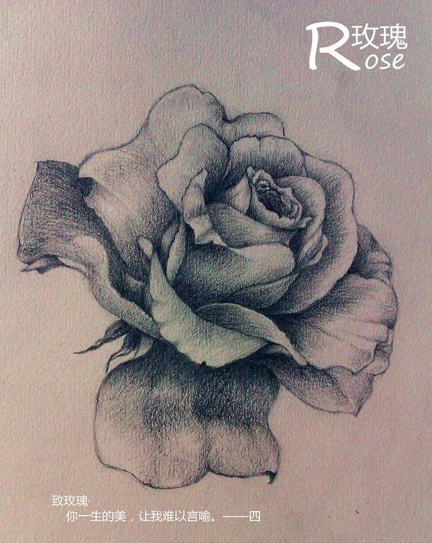 怎样折玫瑰花视频_用吸管折玫瑰花视频