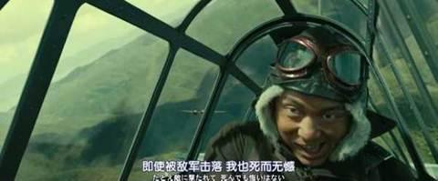 美国利用迪士尼的《疯狂动物城》对中国进行意识