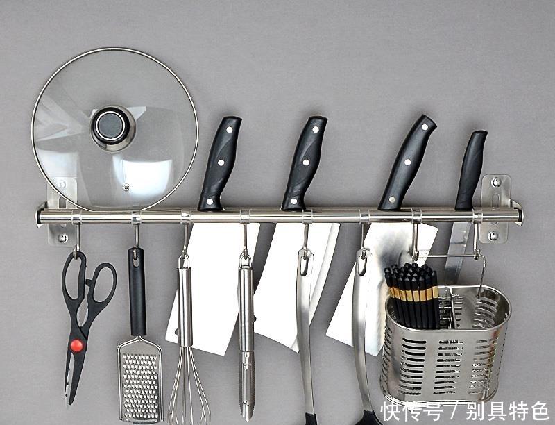邻居家都在用的这几款置物架,便捷又耐用,轻松收纳室内杂物