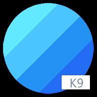 K9Browser