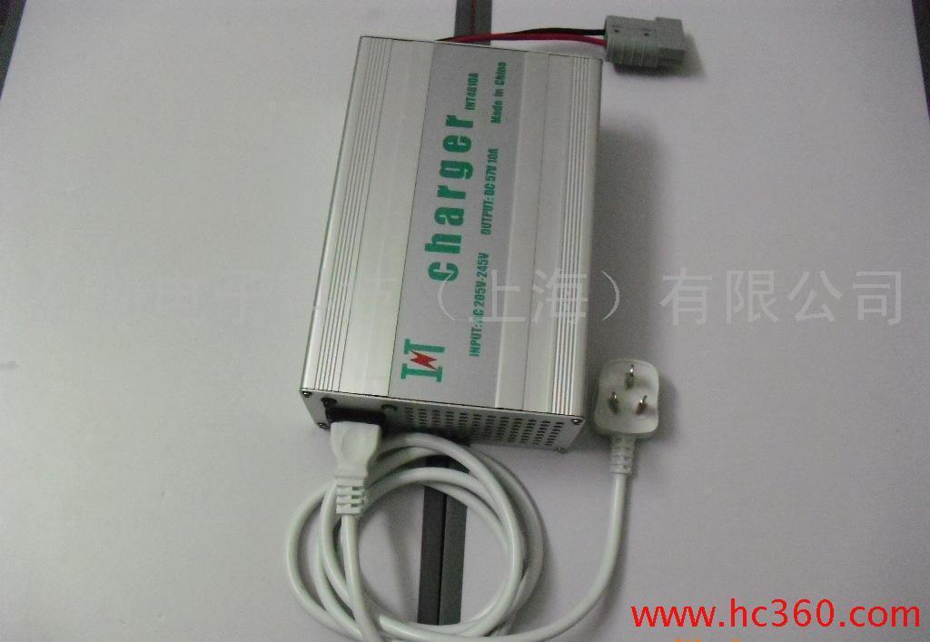 锂电池电动自行车_360百科