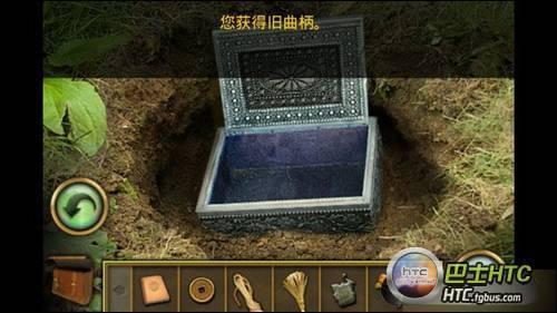 失落之城密码金蛇攻略视频_360v密码silentnight游戏攻略图片