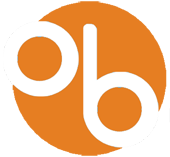 OB Programming Interviews