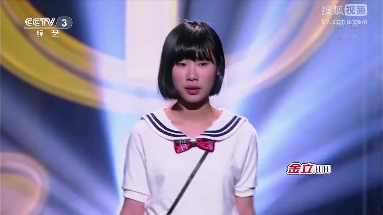 【1080p合集】<b>中国好歌曲第二季</b>-个人欣赏向