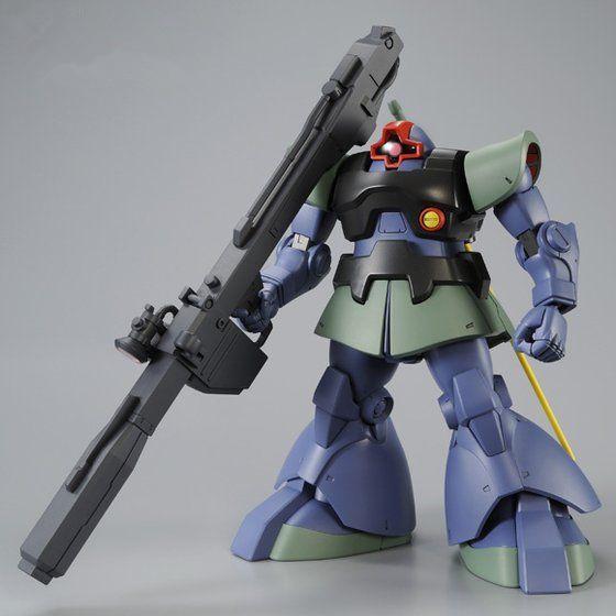 HGMS-09RS卡多专用型加大魔