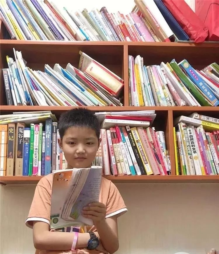 我要语文出错了?!小学生质疑鹬蚌相争,出版社主题活动小学上课本图片