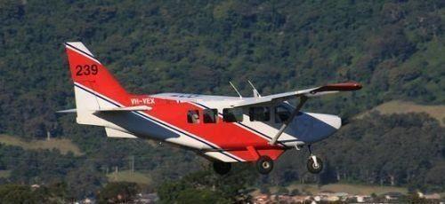 飞在空中机翼消失?又一飞机遭全球停飞