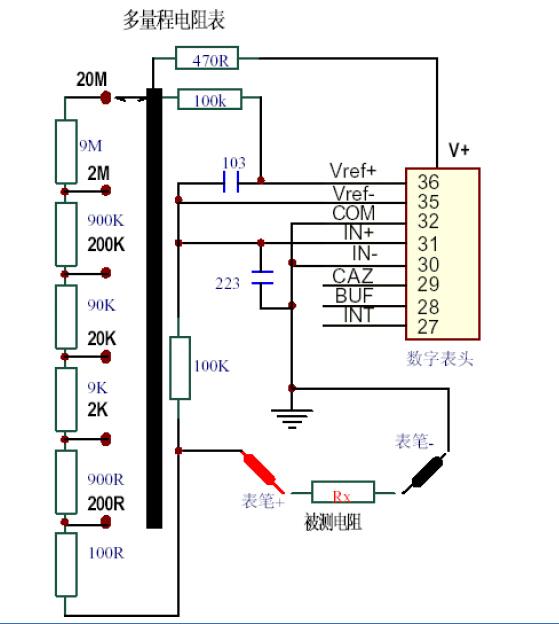 图形设计(1)功能描述要完成一个完整的集成电路芯片,首先要对这一个