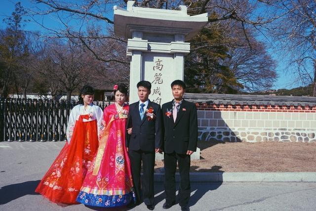 朝鲜最好酒店:朝鲜人眼中最好的特级酒店 - 一统江山 - 一统江山的博客