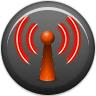 TJ Wi-Fi Hotspot Widget