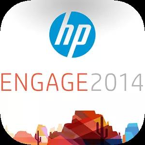 HP Engage 2014