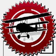 红男爵:空战