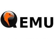 【系列分享】探索QEMU-KVM中PIO处理的奥秘
