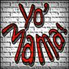 Yo' Mama!