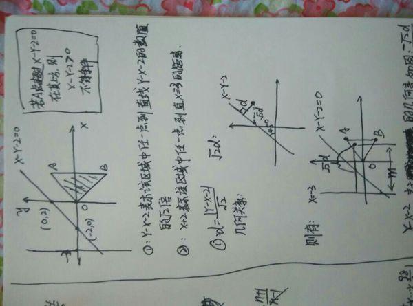 高中数学圆锥曲线 高手进 12题怎么做_360问答