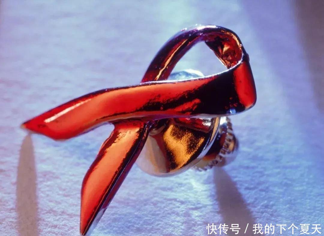 预防艾滋病,这几招从来不过时!插图