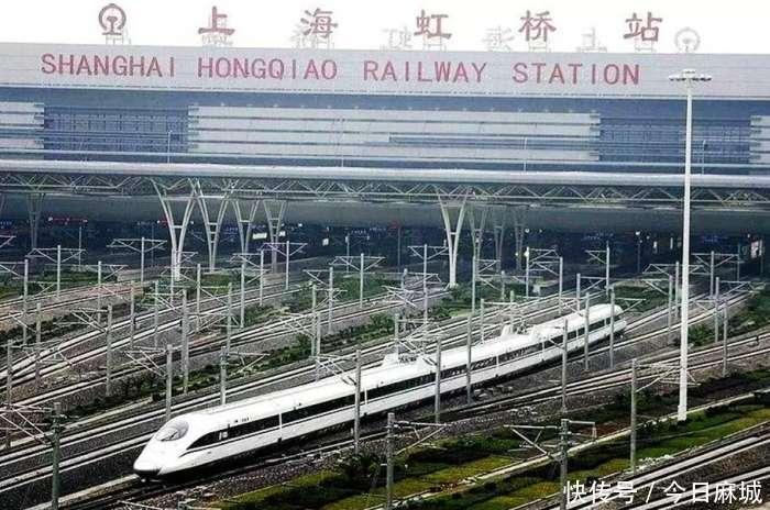 由上图可知,我国当前高铁站站台面最多的是西安北站,16个岛式站台,2个