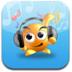 开心听音乐