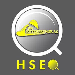 KN HSEQ