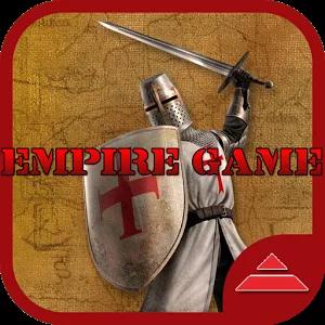 帝国运动会 1.2安卓游戏下载