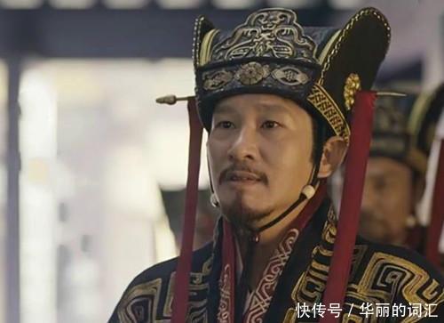 作为曹操统一北方的最大功臣,荀彧真正效忠的为何却是东汉王朝