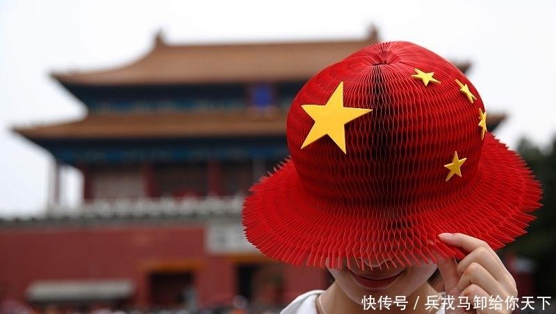 20年后中国还有多少人口?专家给出这个预测:1995年的水平